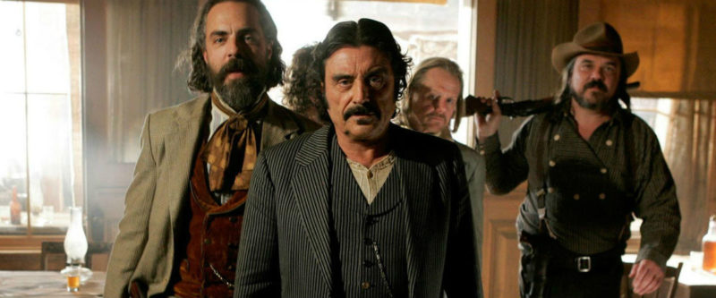 deadwood-seriespot