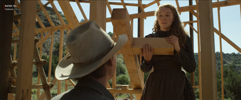 godless-church-seriespot